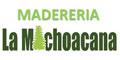 Madera-Aserraderos Y Madererías-MADERERIA-LA-MICHOACANA-en-Queretaro-encuentralos-en-Sección-Amarilla-PLA