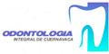 Dentistas--ODONTOLOGIA-INTEGRAL-DE-CUERNAVACA-en-Morelos-encuentralos-en-Sección-Amarilla-DIA
