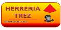 Herrerías-HERRERIA-TREZ-en-Queretaro-encuentralos-en-Sección-Amarilla-DIA