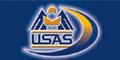 Escuelas, Institutos Y Universidades-UNIVERSIDAD-SAN-ANGEL-DEL-SUR-en-Guanajuato-encuentralos-en-Sección-Amarilla-PLA