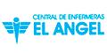 Enfermeras-CENTRAL-DE-ENFERMERAS-EL-ANGEL-en-Mexico-encuentralos-en-Sección-Amarilla-PLA