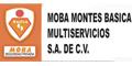 Seguridad Privada-MOBA-MONTES-BASICA-MULTISERVICIOS-en-Jalisco-encuentralos-en-Sección-Amarilla-DIA