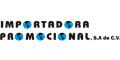 Artículos Promocionales Y Publicitarios-Fábricas De-IMPORTADORA-PROMOCIONAL-SA-DE-CV-en-Nuevo Leon-encuentralos-en-Sección-Amarilla-DIA