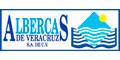 Albercas-ALBERCAS-DE-VERACRUZ-SA-DE-CV-en-Veracruz-encuentralos-en-Sección-Amarilla-DIA