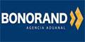 Agentes Aduanales-BONORAND-AGENCIA-ADUANAL-en-Sonora-encuentralos-en-Sección-Amarilla-BRP