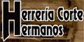 Herrerías-HERRERIA-CORTE-HERMANOS-en-Distrito Federal-encuentralos-en-Sección-Amarilla-DIA