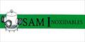 Acero Inoxidable-SAM-INOXIDABLES-en-Queretaro-encuentralos-en-Sección-Amarilla-DIA