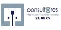 Seguridad Privada-CONSULTORES-LEGALES-CON-SOLUCIONES-CONCRETAS-SA-DE-CV-en-Quintana Roo-encuentralos-en-Sección-Amarilla-BRP