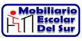 Muebles Escolares-MOBILIARIO-ESCOLAR-DEL-SUR-en-Distrito Federal-encuentralos-en-Sección-Amarilla-DIA