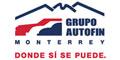 Automoviles-Agencias Y Compra-Venta-GRUPO-AUTOFIN-MONTERREY-en-Nuevo Leon-encuentralos-en-Sección-Amarilla-SPN