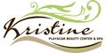 Salones De Belleza--KRISTINE-PLAYACAR-BEAUTY-CENTER-SPA-en-Quintana Roo-encuentralos-en-Sección-Amarilla-PLA