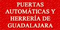 Puertas Automáticas En General-PUERTAS-AUTOMATICAS-Y-HERRERIA-DE-GUADALAJARA-en-Jalisco-encuentralos-en-Sección-Amarilla-PLA
