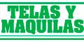 Telas-Fábricas-TELAS-Y-MAQUILAS-en-Jalisco-encuentralos-en-Sección-Amarilla-BRP