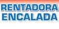 Plantas De Luz-RENTADORA-ENCALADA-en-Yucatan-encuentralos-en-Sección-Amarilla-PLA