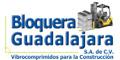 Bloques De Concreto-BLOQUERA-GUADALAJARA-en-Jalisco-encuentralos-en-Sección-Amarilla-PLA