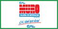 Cal-CALIDRA-DE-MICHOACAN-en-Michoacan-encuentralos-en-Sección-Amarilla-BRP