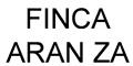 Salones Para Fiestas-FINCA-ARAN-ZA-en-Morelos-encuentralos-en-Sección-Amarilla-PLA