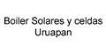 Calentadores Solares-BOILERS-SOLARES-Y-CELDAS-URUAPAN-en-Michoacan-encuentralos-en-Sección-Amarilla-BRP