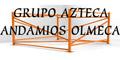 Andamios En General-Renta Y Venta De-GRUPO-AZTECA-ANDAMIOS-OLMECA-en-Mexico-encuentralos-en-Sección-Amarilla-DIA