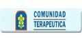 Asilos-COMUNIDAD-TERAPEUTICA-en-Distrito Federal-encuentralos-en-Sección-Amarilla-DIA