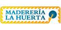 Cocinas Integrales-MADERERIA-LA-HUERTA-en-Michoacan-encuentralos-en-Sección-Amarilla-PLA
