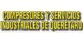 Compresoras De Aire-COMPRESORES-Y-SERVICIOS-INDUSTRIALES-DE-QUERETARO-en-Queretaro-encuentralos-en-Sección-Amarilla-PLA