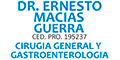 Médicos Gastroenterólogos-DR-ERNESTO-MACIAS-GUERRA-en-Puebla-encuentralos-en-Sección-Amarilla-PLA