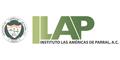 Escuelas, Institutos Y Universidades-INSTITUTO-LAS-AMERICAS-DE-PARRAL-AC-en-Chihuahua-encuentralos-en-Sección-Amarilla-BRP