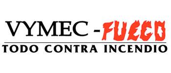 Extinguidores, Sistemas Y Equipos Contra Incendios-VYMEC-FUEGO-en-San Luis Potosi-encuentralos-en-Sección-Amarilla-BRP