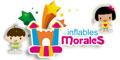 Brincolines E Inflables-INFLABLES-MORALES-en-Puebla-encuentralos-en-Sección-Amarilla-BRP