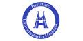 Escuelas, Institutos Y Universidades-INSTITUTO-UNIVERSITARIO-HISPANA-en-Puebla-encuentralos-en-Sección-Amarilla-SPN