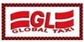 Taxis--TAXIS-GL-en-Veracruz-encuentralos-en-Sección-Amarilla-BRP