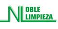Artículos Y Productos Para El Aseo-NOBLE-LIMPIEZA-en-Veracruz-encuentralos-en-Sección-Amarilla-PLA