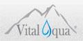 Agua Potable-Transporte De-VITAL-AQUA-en--encuentralos-en-Sección-Amarilla-PLA