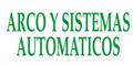 Calentadores Solares-ARCO-Y-SISTEMAS-AUTOMATICOS-en-Michoacan-encuentralos-en-Sección-Amarilla-PLA
