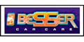 Talleres Mecánicos--BESSER-CAR-CARE-en-Baja California-encuentralos-en-Sección-Amarilla-BRP
