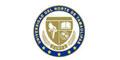 Escuelas, Institutos Y Universidades-UNIVERSIDAD-DEL-NORTE-DE-TAMAULIPAS-en-Tamaulipas-encuentralos-en-Sección-Amarilla-BRP