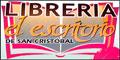 Librerías-EL-ESCRITORIO-DE-SAN-CRISTOBAL-en-Chiapas-encuentralos-en-Sección-Amarilla-BRP