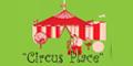 Salones Para Fiestas-CIRCUS-PLACE-en-Baja California-encuentralos-en-Sección-Amarilla-BRP