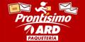 Autobuses Foráneos Para Pasajeros-ARD-en-Chihuahua-encuentralos-en-Sección-Amarilla-BRP