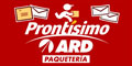 Paquetería-Servicio De Entregas Y Recolección A Domicilio-ARD-en-Chihuahua-encuentralos-en-Sección-Amarilla-BRP