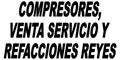 Compresoras De Aire-COMPRESORES-VENTA-SERVICIO-Y-REFACCIONES-REYES-en-Distrito Federal-encuentralos-en-Sección-Amarilla-BRP