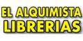 Librerías-ALQUIMISTA-LIBRERIAS-en-Queretaro-encuentralos-en-Sección-Amarilla-BRP
