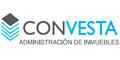 Inmobiliarias-CONVESTA-SA-DE-CV-en-Guerrero-encuentralos-en-Sección-Amarilla-PLA