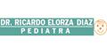 Médicos Pediatras-DR-RICARDO-ELORZA-DIAZ-en-Tamaulipas-encuentralos-en-Sección-Amarilla-BRP