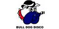 Grupos Musicales, Conjuntos, Bandas Y Orquestas-BULL-DOG-DISCO-en-Nuevo Leon-encuentralos-en-Sección-Amarilla-BRP