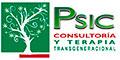 Psicólogos-PSIC-en-Puebla-encuentralos-en-Sección-Amarilla-PLA