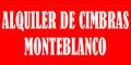 Cimbras-Alquiler De-ALQUILER-DE-CIMBRAS-MONTEBLANCO-en-Distrito Federal-encuentralos-en-Sección-Amarilla-PLA