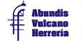 Herrerías-ABUNDIS-VULCANO-HERRERIA-en-Jalisco-encuentralos-en-Sección-Amarilla-PLA