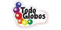 Globos-TODO-GLOBOS-en-Quintana Roo-encuentralos-en-Sección-Amarilla-BRP